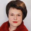 Самарина Вера Петровна