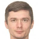 Сенчушкин Сергей Игоревич