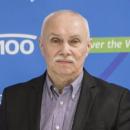 Еремян Виталий Владимирович
