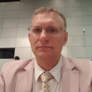 Бондаренко Артём Владимирович