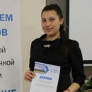 Гатауллина Илюза Мансуровна