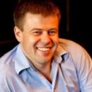 Романов Олег Анатольевич