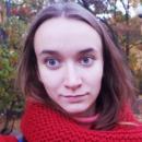 Кожевникова Юлия Дмитриевна