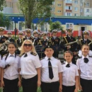 Мордухова Светлана Алхасовна