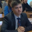 Гончаренко Артём Владимирович