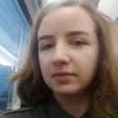 Рудакова Лидия Михайловна