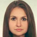 Меметшаева Ольга Александровна