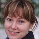 Оганесова Елена Викторовна