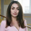 Панчук Екатерина Александровна