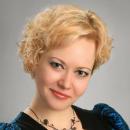 Штайдо Татьяна Сергеевна