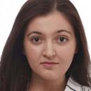 Агаларян Нателла Норайровна