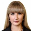 Богдан Юлия Альбертовна