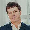 Андрианов Александр Павлович