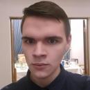 Баранов Антон Игоревич