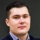 Танурков Алексей Геннадьевич