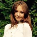 Давыдова Наталья Николаевна