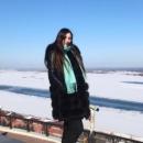 Тихонова Алиса Андреевна