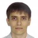 Сергачев Дмитрий Михайлович