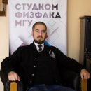 Кадыров Геннадий Геннадьевич