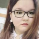 Мамет Алёна Игоревна