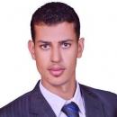 Abdelhamid Mahmoud Abdelhamid Abdeltawab