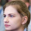 Паршина Ирина Сергеевна