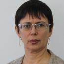 Александрова Елена Владимировна