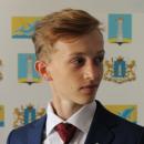 Вагин Александр Сергеевич