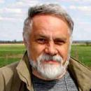 Быков Леонид Васильевич