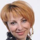 Толстых Татьяна Олеговна