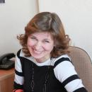 Мицевич Людмила Александровна