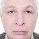 Сергей Петров Томасович