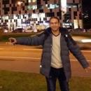 Kotat Mohamed Hafez Abd El Fattah Mohamed