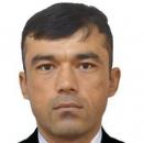 Аллаяров Жасур Жуманазарович