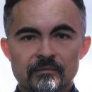 Kuprjanowicz Tomasz