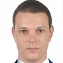 Хлынин Андрей Павлович