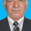 Равшанов Махмуд Равшанович