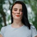 Брылевская Елена Владимировна