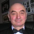 Плотников Николай Иваногвич