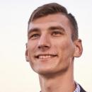 Чабанюк Максим Андреевич