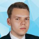 Четвериков Александр Александрович