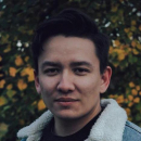 Тен Станислав Валерьевич