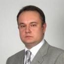 Кирюшин Сергей Александрович