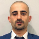 Алфаяад Ассим Гани Хашим