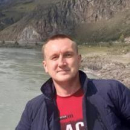 Савицкий Иван Олегович