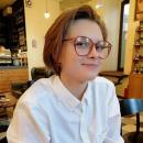 Васина Анастасия Андреевна