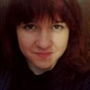 Семиколенных Дарья Валерьевна