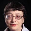 Удлер Ирина Михайловна