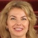 Цывкунова Елена Александровна