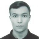 Ситдиков Эмиль Рустемович